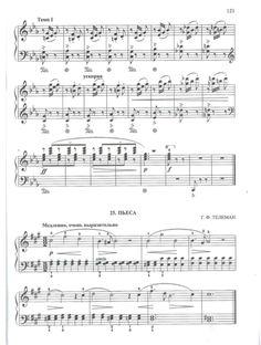 kiss the rain piano sheet pdf