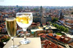 viver o Porto #viveroporto, #porto, #portugal