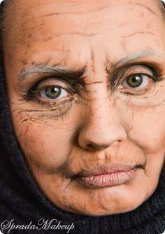 Grandma – Makeup Geek