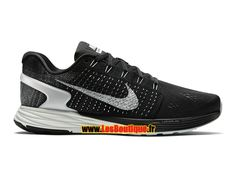 nike air max italia en ligne - 1000+ ideas about Chaussure Nike Homme on Pinterest | Acheter ...