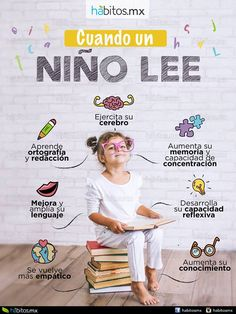 There are couple of structural areas, such as spinal column, knee and ankle, in adolescents which can get orthopedic issues such as Osgood-Schlatter illness, and Slipped Capital Femoral Epiphysis. Zumba Kids, Kids Reading, Learning Spanish, Kids Education, Kids And Parenting, Teaching Kids, Activities For Kids, Learning Activities, Homeschool