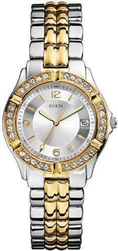 Only $78.95 from GUESS | Top Shopping  Order at http://www.mondosworld.com/go/product.php?asin=B0093Q0VB0