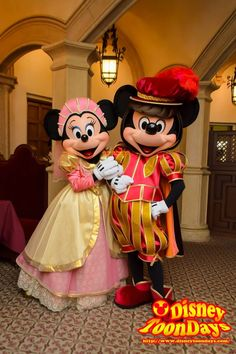 Disney Fan, Disney Plus, Disney Dream, Disney Love, Disney Magic, Disney Frozen, Disney Pixar, Mickey And Minnie Love, Disney Mickey Mouse