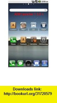 iPhone VO Theme , Android , torrent, downloads, rapidshare, filesonic, hotfile, megaupload, fileserve