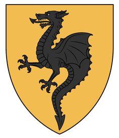 Segar's Roll - WappenWiki Medieval Fantasy, Dark Fantasy, Dnd World Map, Oktoberfest Shirt, The Elder Scrolls, Lego Army, Medieval Paintings, Darkest Dungeon, T Shirt Painting