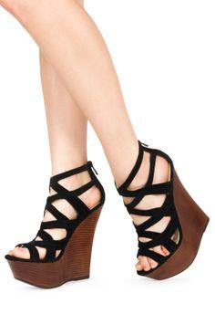 14281df69c9 28 Best shoe fab images in 2013 | Heels, Women shoes heels, High heel