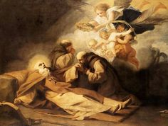 Life of St.Antony by St. Athanasius