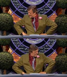 """Stephen Fry: You know that rhyme? """"I'm a little teapot, short and stout. Here's my handle— oh, bugger, I'm a sugar bowl."""""""