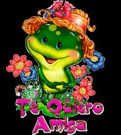 The perfect TeQuiero Amiga Animated GIF for your conversation. Discover and Share the best GIFs on Tenor. Gifs, Holidays And Events, Grinch, Animated Gif, Friendship, Animation, Christmas Ornaments, Animals, Spanish
