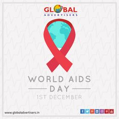 Fight with Aids. Not people with AIDS. Support AIDS Awareness. World AIDS Day!  #WorldAIDSDay2016 #StopAIDS