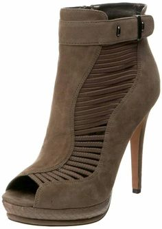 1bb1372d4 Shop Women s Sam Edelman Boots on Lyst. Track over 3166 Sam Edelman Boots  for stock and sale updates.