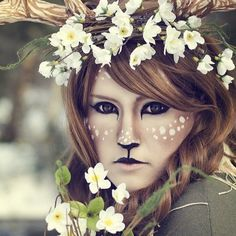 top-15-animal-face-painting-cheap-easy-design-for-halloween-party-project (13)