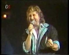 Kde jsi Karel Gott, My Music, Celebrity, Let It Be, Country, Youtube, Rural Area, Celebs, Country Music