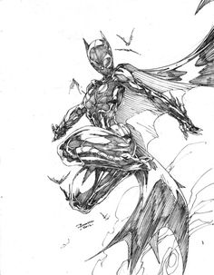 Batgirl/Black Bat Cassandra Cain by Brett Booth Comic Book Artists, Comic Book Characters, Comic Artist, Comic Character, Comic Books Art, Character Design, Top Artists, Batgirl Cassandra Cain, Brett Booth