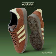 new style 51779 4fa74 Adidas spezial Adidas Spezial, Adidas Busenitz, Adidas Zx, Flux Adidas,  Adidas Sneakers