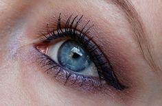 LOOK: Mauve Sensation  | www.marislilly.de