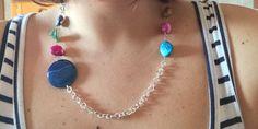 15€ bijoux fatto a mano