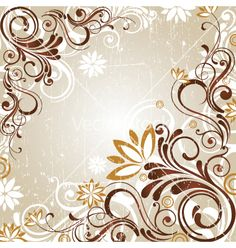 266 Best Designs 2 Images Background Images Wall Papers Flowers
