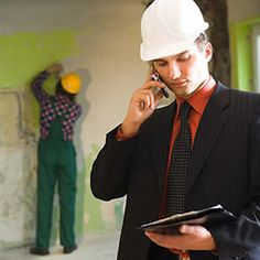 8 Questions to Ask a Home Inspector BEFORE You Hire Him/Her