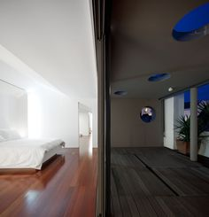 GMG-House-03