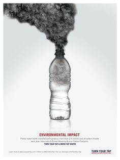 This Ads it's talking about the air pollution by deliver their massage by the design that they create it. i choose this also because i like he design and the color that they chose it. Creative Advertising, Advertising Design, Environmental Posters, Environmental Issues, Environmental Protection Poster, Environmental Pollution, Ad Design, Graphic Design, Logo Design