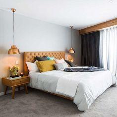 design luxury interior bedroom color schemes trends the trendiest for blogs decoration