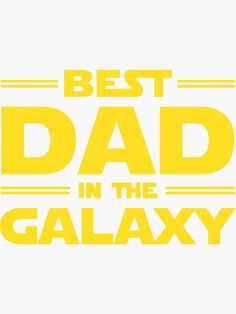 Fathers Day Wishes, Fathers Day Crafts, Escanor Seven Deadly Sins, Father's Day Stickers, Best Ads, Papi, Wisdom Quotes, Daddy, Star Wars