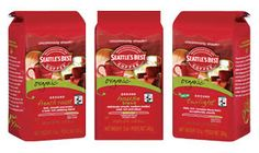 Free Seattle's Best Coffee Sample Today (August 23rd).  See more at ourfrugalfamily.net