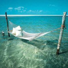 Take me here!!!
