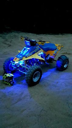 Hqdefault furthermore S L additionally Suzuki Gt A Wiring Diagram X also  additionally C Af Bc D F C A E A Sport Atv Quads. on 1990 lt250r