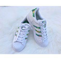 5030a8411 7 Best adidas junior images