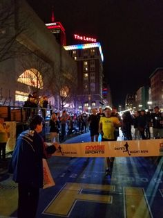 PERSONAL REFLECTIONS on a Special Year from the 2017 Boston Marathon - Rainier Fruit Company Fruit Company, Boston Marathon, Reflection, Core, The Past, Running, Motivation, Fitness, Keep Running