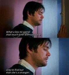 #quotes #movie