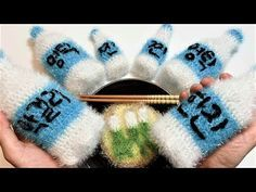 Fingerless Gloves, Arm Warmers, Crochet, Fingerless Mitts, Ganchillo, Fingerless Mittens, Crocheting, Knits, Chrochet