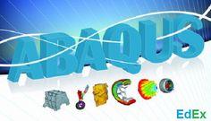 سامانه برون سپاری انجام پروژه | نرم افزار ABAQUS