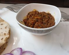 Paneer Masala – Dhaba Style. . . . . . . #thatbakergal #paneermasala #paneer #mealoftheday #mealgoals #lunchgoals #lunch🍴 #indianfoodbloggers #POPxoFeatures #delicious #instagram #foodtalkindia #crazyindianfoodie #instagood #instafood #delish #foods #tasty #hungry #hungersatisfied #omnomnom #yummy #amazing #foodie #foodgasm #foodlover #favorite #homemade