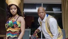 Babes Wodumo and Mampintsha are officially husband and wife! Take a look inside their traditional wedding... The post Here comes the makoti! Inside Babes & Mampintsha's traditional wedding appeared first on All4Women. South African Celebrities, Here Comes, Traditional Wedding, Take That, Husband, Celebs, Singer, Celebrities, Singers