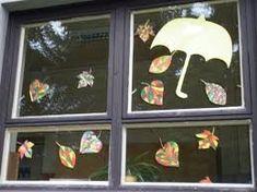 Risultati immagini per Základní škola - jarní výzdoba školy Pre School, School Ideas