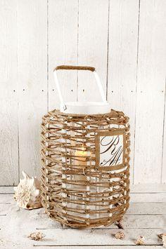 Die Sanibel Island Lantern XL von Rivièra Maison. Erhältlich bei www.villa-riviera.de !