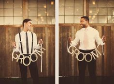 gay wedding | Tumblr