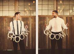 gay wedding | Tumblr
