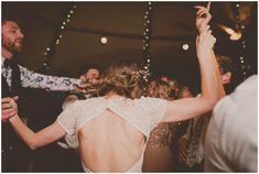 Boho, Tipi Wedding in Staffordshire – Laura Rhian Photography Quirky Wedding, Relaxed Wedding, Perfect Wedding, Boho Bride, Bohemian Weddings, Wedding Countdown, Tipi Wedding, Wedding Goals, Alternative Wedding