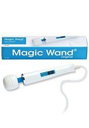 Magic Wand Original Hv-260 – New 2013 Model