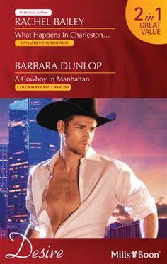 Cowboy in the City... #cowboy #heroes #romances