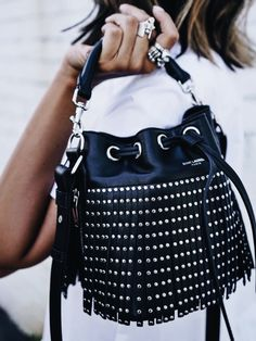 93 best bags images on Pinterest in 2019  ab4f5e10a940d