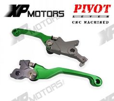 Cheap clutch wallet, Buy Quality lever set directly from China clutch block Suppliers: Adjustable CNC Pivot Brake Clutch Levers For Kawasaki KX65 Dirt Bike 2000-2014CNC Machined High Quality Aluminum Pivot