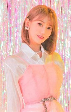 (Credits to the real owner/s) Yuri, Korean Best Friends, Sakura Miyawaki, K Pop Star, Japanese Girl Group, Fans Cafe, The Wiz, Kpop Groups, Fun To Be One