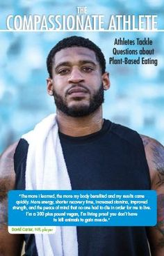 The Compassionate Athlete - link to PDF booklet