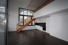 Top moderne und wunderschöne 3.5 Zimmer Zimmerwohnung mit viel Tageslicht in St.Gallen zu vermieten.