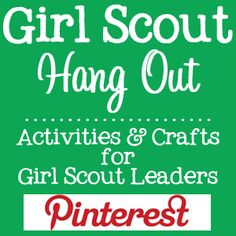 Diana Rambles: Girl Scout Cookie Game 2014